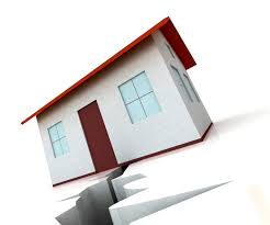 Flipping Houses Blog Connected Investors Blog