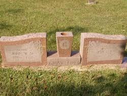 John Wesley Crawford, Sr (1895-1955) - Find A Grave Memorial