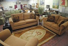 Design Furniture Liquidators