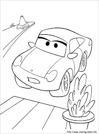 Small Picture 19 Car Coloring Pages Free Printable Word PDF PNG JPEG EPS