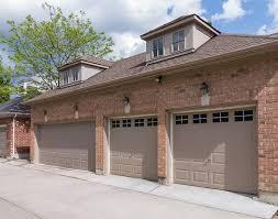 Garage Doors Which Design Suits Your Home Best A 1 Door Company