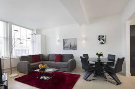 Q Shoreditch Apartments
