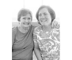 Gayle Burr Obituary (2020) - Murray, UT - The Salt Lake Tribune