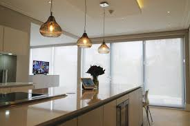 how to design lighting. Andrew Lucas London Lighting How To Design