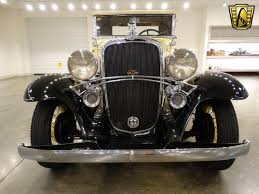 1932 Chevrolet Cabriolet for sale: photos, technical ...