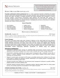 Sample Advertising Account Executive Cover Letter Advertising Manager Resume
