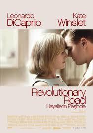 chess comics crosswords books music cinema revolutionary revolutionary road 2008