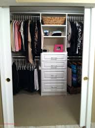 top result diy closet hanger lovely closet for small bedroom ideas bedroom design ideas picture 2017