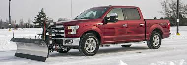 What Are The Best Used Pickup Trucks | Stop 23 Autos - Listowel, ON