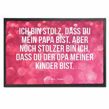40 X 60 Fußmatte Coco Chanel Spruch Zitat Rebellion Eur 24