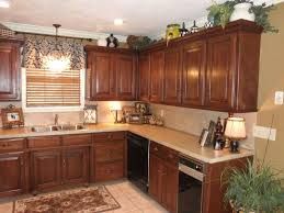 55 Ideal Images For Kitchen Cabinet Crown Molding Ideas Kitchen