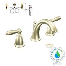Replace Bathroom Faucet Moen Bathroom Faucets Repair Parts Moen Kitchen Faucet Removal
