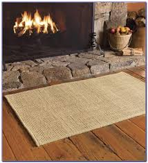 home and furniture ideas tremendeous fireproof hearth rug on nice rugs 8 pictures home ideas