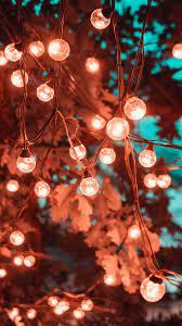 Christmas Light Bulb Wallpapers ...
