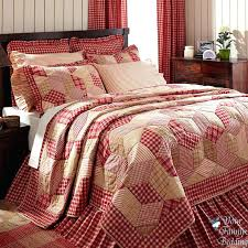 Country Patchwork Quilt Kits Countrypatchworkquilts French Country ... & Country Patchwork Quilt Kits Countrypatchworkquilts French Country Cottage  Bedding Country Star Patchwork Quilt Set Country Patchwork Adamdwight.com