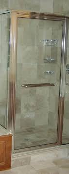 framed shower door sweep replacement framed glass framed shower door framed glass shower door sweep replacement