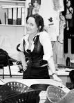 Alice Temperley biography