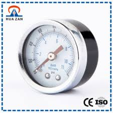 aneroid manometer. aneroid manometer u tube pressure measurement p