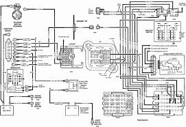 2006 gmc sierra wiring diagram schematics and wiring diagrams radio wiring diagram 2006 avalanche diagrams and schematics