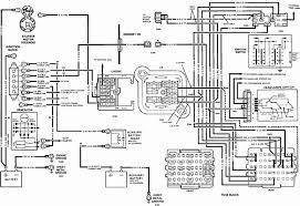 gmc sierra wiring diagram schematics and wiring diagrams radio wiring diagram 2006 avalanche diagrams and schematics