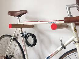 outdoor bike rack for home inspirational outdoor bike storage solutions ideas photos outdoor bike rack home