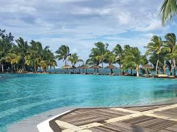 Mauritius Heres Why Mark Twain Said That Heaven Was Copied After