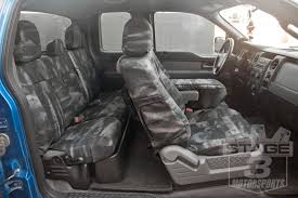 ford f 150 2009 2016