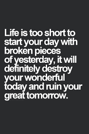 Powerful Quotes About Life Fascinating Inspirational Quotes Life Being Short 48 Best Short Powerful Quotes