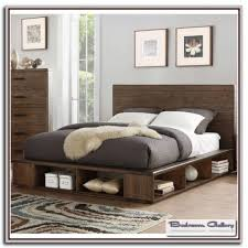 bernie and phyls mattress sale. Delighful And Bernieandphylsmattresssale And Bernie Phyls Mattress Sale Pinterest