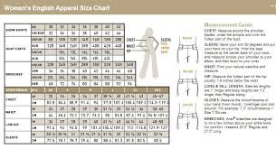 Ariat Shoe Size Chart Ariat Boot Size Chart Facebook Lay Chart