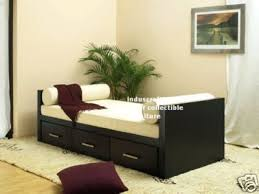 indian living room furniture. Excellent Living Room Furniture India H16 On Home Decoration Planner With Indian I