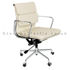 eames style office chairs. Fine Style And Eames Style Office Chairs H
