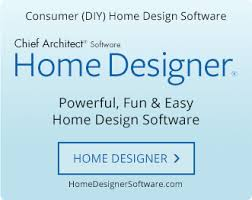 Small Picture Home Designer DIY Home Design Software by Chief Architect