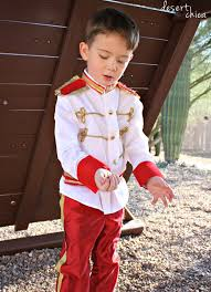 need an adorable prince costume for your favorite little or big guy check