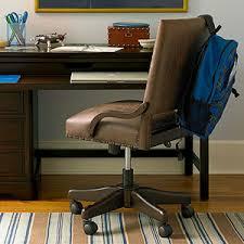 boys desk chair. Delighful Chair Inside Boys Desk Chair