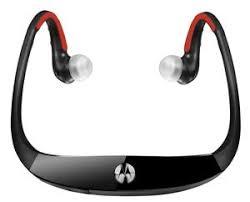 motorola over the ear bluetooth headset. motorola s10-hd over the ear bluetooth headset