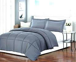 pacific coast comforter down duvet reviews feather king ca sets costco pacific coast
