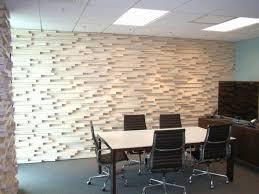 Enchanting Unique Wall Panels Contemporary - Best idea home design .