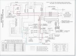 york air conditioner wiring diagram canopi me and diagrams york heat pump wiring diagram e280a2 mcquay hvac diagrams of or