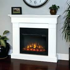propane log lighter gas log lighter for wood burning fireplace gas logs home depot how much
