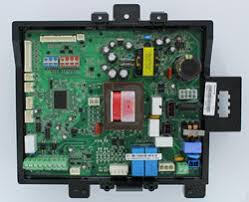 boiler wiring diagram navien get image about wiring diagram navien ch 240 wiring diagram get image about wiring diagram