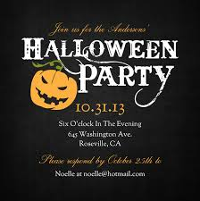 costume party invites costume party invitations for adults cloudinvitation com