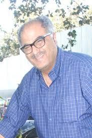 Arjun Kapoor Birth Chart Boney Kapoor Wikipedia