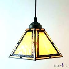 tiffany style ceiling lights style hanging lamp style hanging lamps style pendant lights hanging light fixtures tiffany style ceiling lights