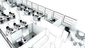 office design software online. Online Office Layout Maker Design Software House  Ideas .
