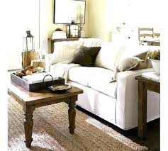 new pottery barn jute rug and pottery barn area rugs pottery barn rugs pottery barn coffee