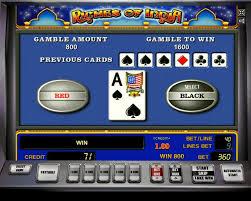 Интеллектуальные игры онлайн на деньги