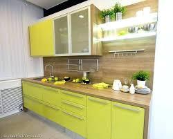 green kitchen cabinet doors surprising kitchen lime green kitchen cabinets bright cabinet doors green photograph is green kitchen cabinet doors