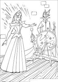 Small Picture 1058 best Coloring Pages images on Pinterest Coloring sheets