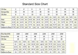 Chart Cm To Inches Soayle Sheath High Neck Lace Knee Length Party Dress At